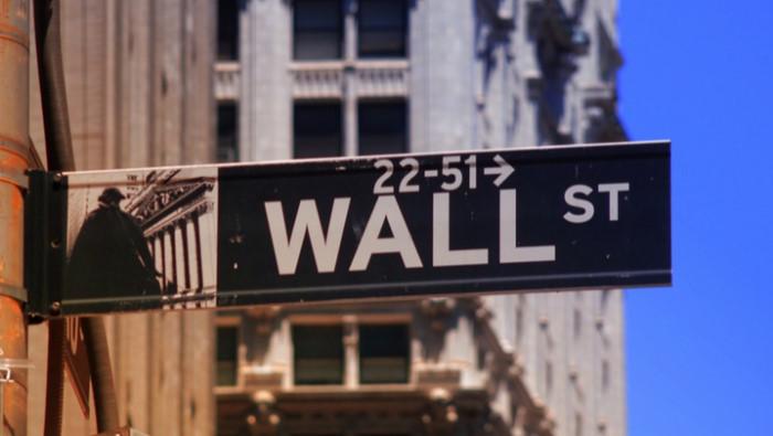 Фондовый рынок США обновил максимумы