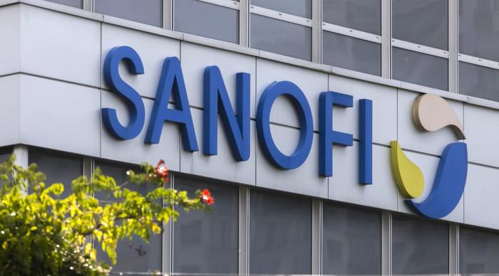 Sanofi купит Kadmon Holdings (KDMN) за $1,9 млрд