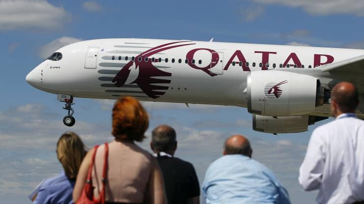 Skytrax назвал лучшие авиакомпании мира