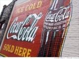17coke_coca-cola_wall
