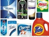 9procter_and_gamble