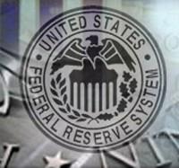 ФРС готовится к полной прозрачности