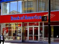 bankofamericafultonmall