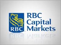 rbc_capital2