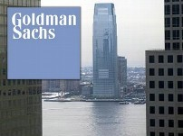 goldman_sachsbank