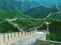 chinagreatwall
