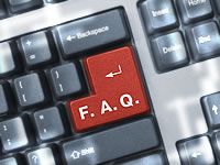 Источники информации для трейдера: FAQ для новичков