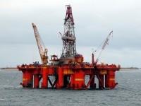 oilplatform