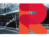 РТС вводит расчет нового индекса - RTS Standard