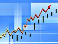 FAQ: Технический и фундаментальный анализ на российском рынке
