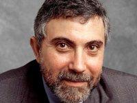 Пол Кругман: истинная причина европейских проблем