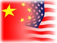 Китай бессилен перед США