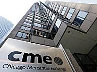 Глава Chicago Mercantile Exchange о событиях 6 мая и падении Dow в 1000 пунктов