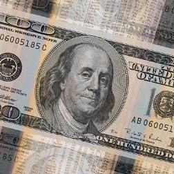 Доллар должен стоить 19 рублей