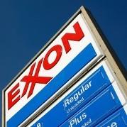 Утренний обзор: в фокусе отчётность Exxon Mobil