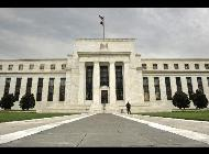 Утренний обзор: слухи о новых стимулирующих мерах ФРС