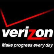 Утренний обзор: тестируем 1400 по ММВБ, в фокусе отчётность Verizon и Texas Instruments