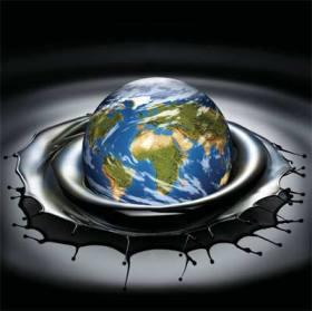 О ценах на нефть