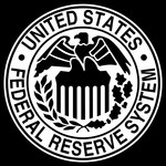 Утренний обзор: в фокусе заседание ФРС