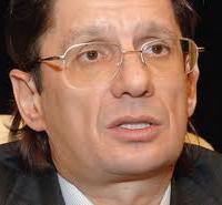 Леонид Федун доведёт свою долю в Лукойле до 10%