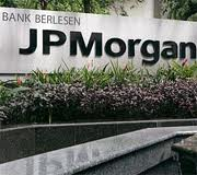 Утренний обзор: ф фокусе отчётность JPMorgan