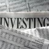 Инвестиционный портфель, или как за 12 лет увеличить капитал в 118 раз