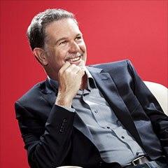 Fortune: самые успешные бизнесмены года 2010