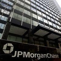 J.P.Morgan стал жертвой шорт-сквиза  на рынке серебра?