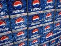 PepsiCo покупает 66% Вимм-Билль-Данн за $3,8 млрд