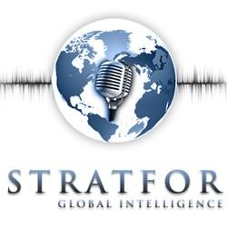 Прогнозы американских стратегов из Stratfor