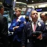 Индекс S&P 500 вырос на 100%