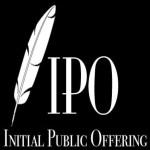 2011 год будет урожайным на IPO