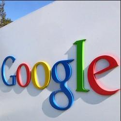 Google самый дорогой бренд мира