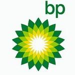 """BP и """"Роснефть"""": сделки не будет"""