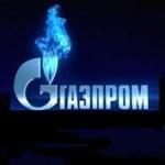 """Компания """"Газпром"""" продала свои буровые активы"""