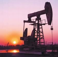 Аналитики резко повышают прогнозы цен на нефть