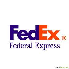 FedEx увеличила прибыль в lV финквартале на 32%