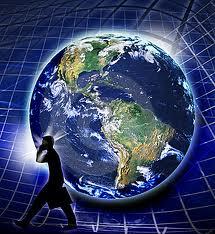 Готовы ли мы к многополярной мировой экономике?