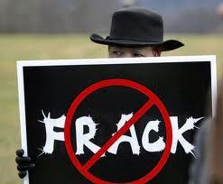 Сторонники добычи сланцевого газа проиграли во Франции
