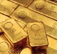 В фокусе акции золотодобывающих компаний