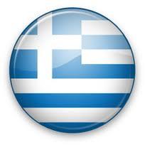 Греция: переговоры с кредиторами прошли продуктивно