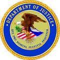 Расследование вокруг LIBOR в США