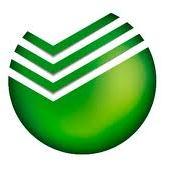 Сбербанк отказался от идеи размещения акций в ближайшие два месяца