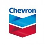 Chevron Corporation (NYSE:CVX): отчетность за lll квартал 2011