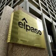 Утренний обзор: в фокусе отчетность Citigroup, IBM и Wells Fargo. Kinder Morgan Inc покупает El Paso