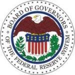 ФРС воздержалась от дополнительных шагов по стимулированию экономики