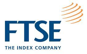 FTSE обсуждает более жесткие требования к компаниям по free float