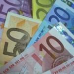 Европа намерена создать дополнительный антикризисный фонд