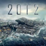 Нуриэль Рубини: прогноз 2012