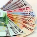 Джозеф Стиглиц: Что может спасти евро?